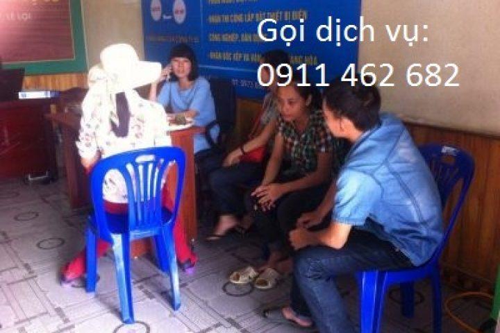 tuyen-dung-lao-dong-pho-thong-tai-vinh-10-31rrq0bponijz8qmmtkydc