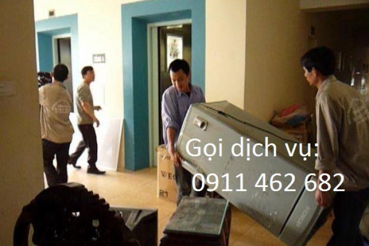 dich-vu-5s-Ve-sinh-vinh-chuyen-nha-van-phong-gia-re-tron-goi