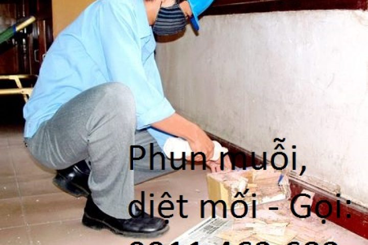 dich-vu-5s-Ve-sinh-vinh-diet-moi-tai-vinh