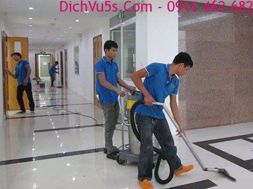 dịch vụ chuyên vệ sinh nhà cửa nhà hàng quán ăn, quán cafe phố, chung cư khách sạn,... mới xây hoặc sau một thời gian sử dụng cần phải vệ sinh sạch sẽ