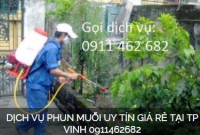 Phun-muoi-ok-33m0r3ree0cqdvh1s1ee4g.jpg