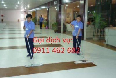giup-viec-tai-vinh-cung-cap-tap-vu-tai-vinh-33m0r3mvjptjltq6e67qio.jpg