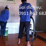 IMG_0525-31o13cuo2djam34otrgy68
